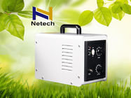 220V 3G/H 5G/H Household Ozone Generator 5-30 Minutes Continuously