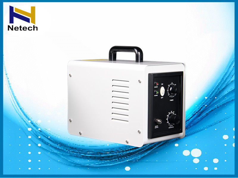 5.6kg Household Ozone Generator Vegetables And Fruits Washing